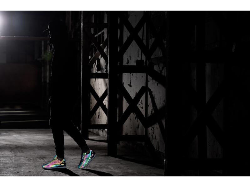 adidas Originals XENO Lookbook 3