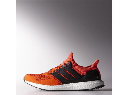adidas ultra boost rolls out new colorways 6