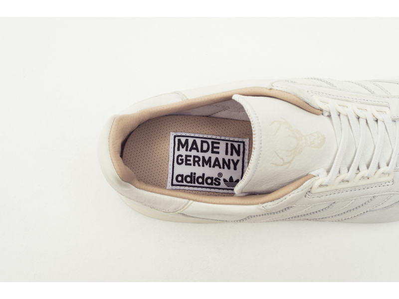 adidas Originals Made in Germany Pack 6