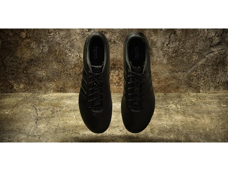 Black Pack 11Pro 1