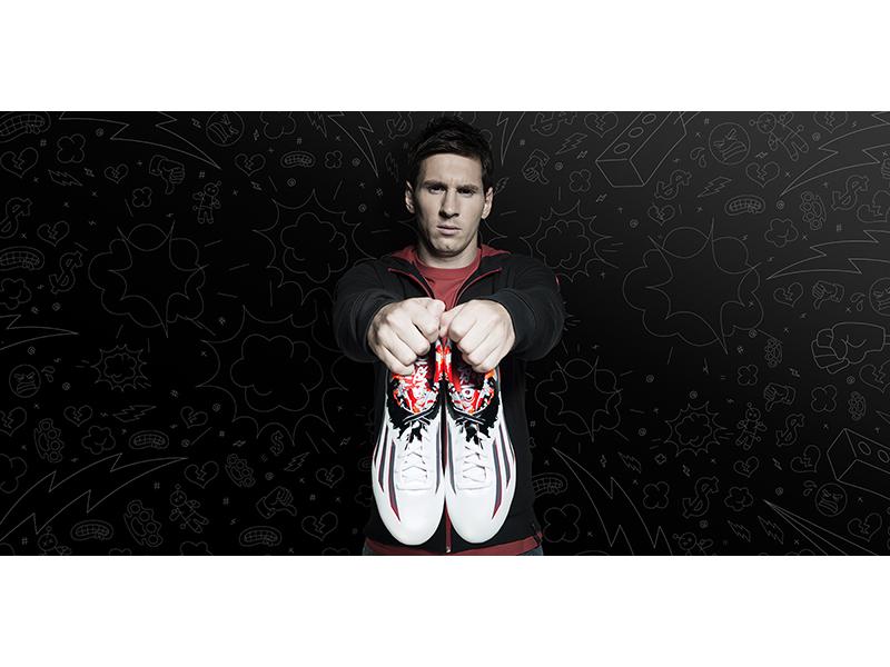 Messi_035.jpg