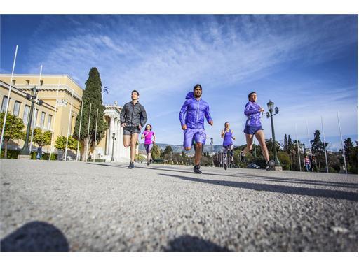 adidas 4th Half Marathon (3)
