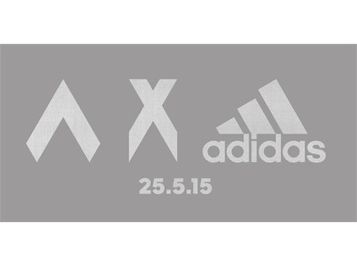 X Ace PR Logos