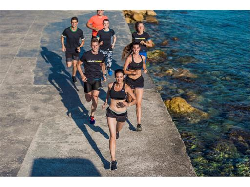 adidas 3rd Open Run (2)