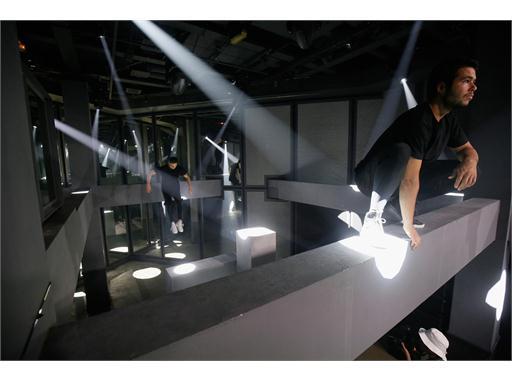 adidas Originals – Tubular SS16 Performance 1