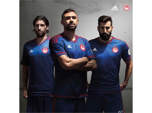 adidas_OFC_Away 15-16_3 Players