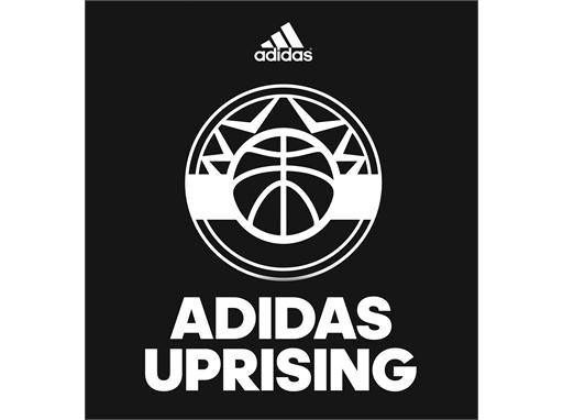 adidas Uprising All-American Camp Tips Off in New York