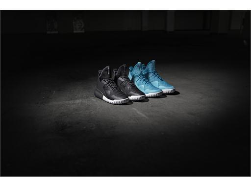 adidas Originals – Tubular X Primeknit Snake_B25591_B25592 (1)