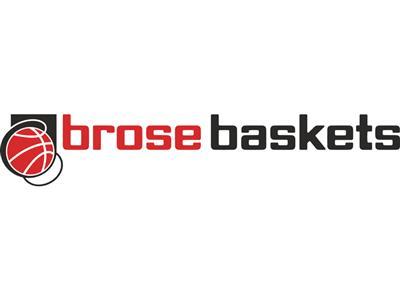 adidas wird neuer Ausrüster der Brose Baskets