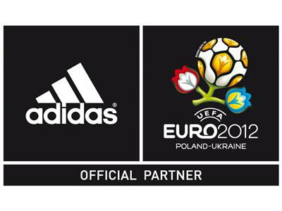adidas Breaks Own Sales Record in Football