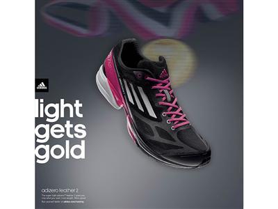 аdidas – официален партньор на IAAF в 20-тия Световен Полумаратон Каварна 2012
