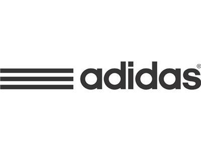 adidas Applies DryDye Technology to its Prime T Range