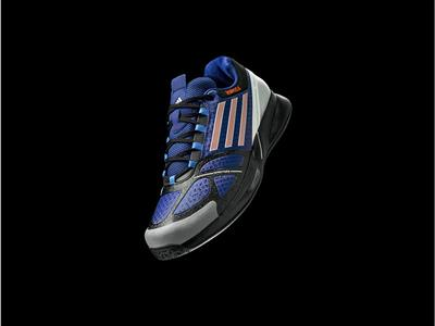 miadidas Shoes