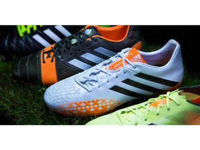 f3ff62f557036 Adidas News Stream Harrison Barnes Free
