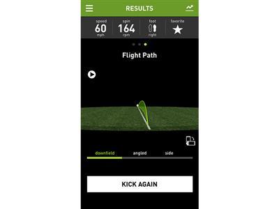 adidas miCoach Smart Ball 1