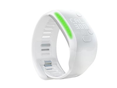 adidas unveils NEW fit smart device at The wearable technologIES conference 2014