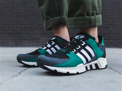 FW14 EQT Support 93 OG + Archive Inspired