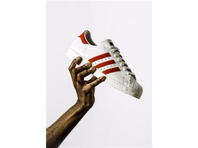 adidas Originals представляет линейку Superstar Vintage Deluxe