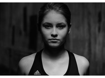 adidas объявил о сотрудничестве с Юлией Липницкой