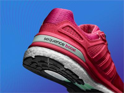 Supernova Sequence BOOST 1