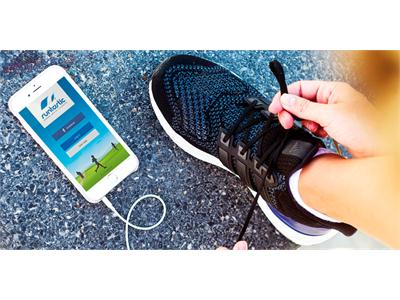 adidas Group acquires Runtastic
