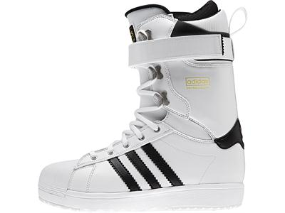 adidas Snowboarding Superstar SNOW Boot S85189 (7)