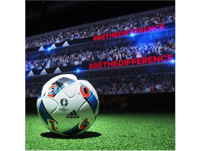Beau Jeu EURO 2016 11