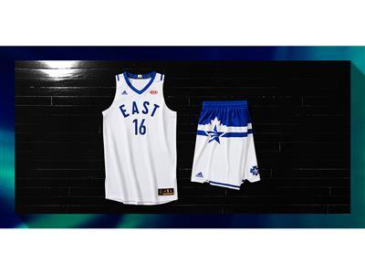 adidas-NBA All-Star East 2 Laydown