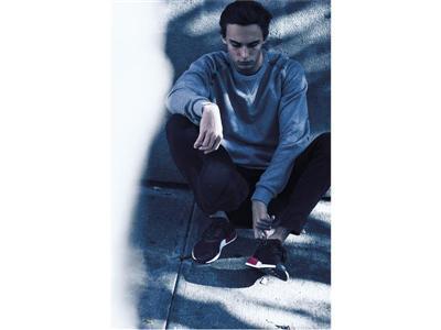 adidas Originals NMD (7)