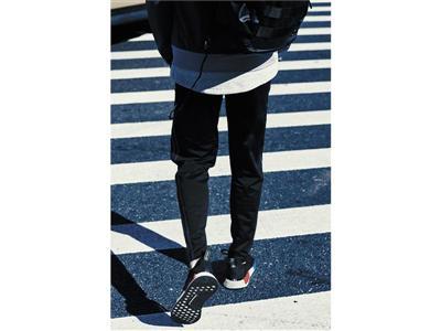 adidas Originals NMD (10)