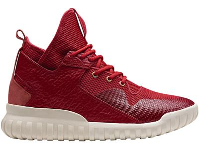 adidas Originals Tubular Chinese New Year Pack