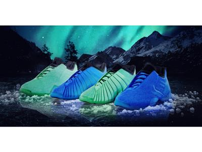 adidas ASW16 T-Mac 3 Group 2 Glow Horizontal
