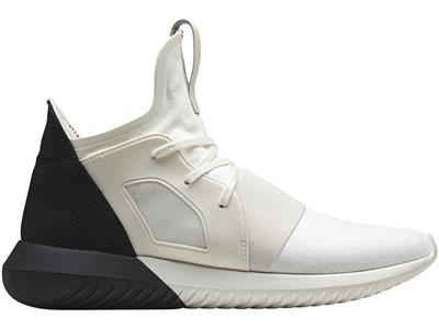 adidas Originals - Tubular Defiant - Color Contrast Pack