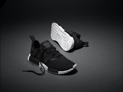 adidas Originals | Reveals New NMD Colorways Dropping This Saturday