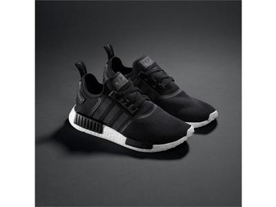 NMD: Το sold-out sneaker των adidas Originals επιστρέφει σε νέα σχέδια