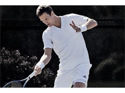 Wimbledon_FW16PR Wimbledon Berdych 2