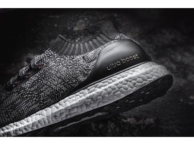 adidas running presenta la nueva UltraBOOST Uncaged, la nueva generación de calzado de adidas