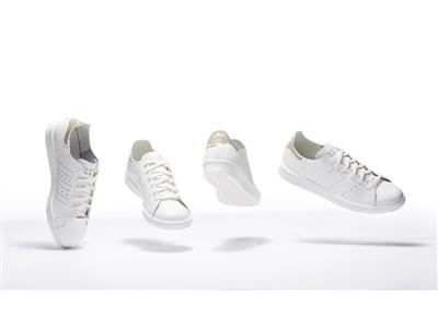 adidas Consortium x Barneys Exclusive – Stan Smith & Barneys