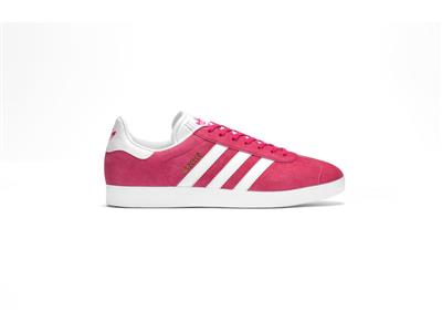 adidas Originals | Gazelle Sport Pack