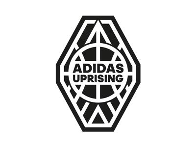 adidas Gauntlet Finale Tips Off in South Carolina