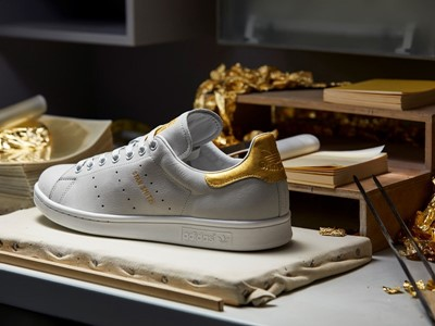 adidas Originals – 999 Noble Metals Pack