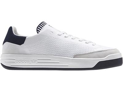 adidas Originals Rod Laver8