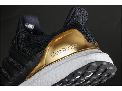 UltraBOOST Ltd Celeb. 2016FW RUNNING