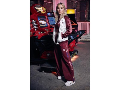 adidas Originals By Rita Ora Color Paint Pack