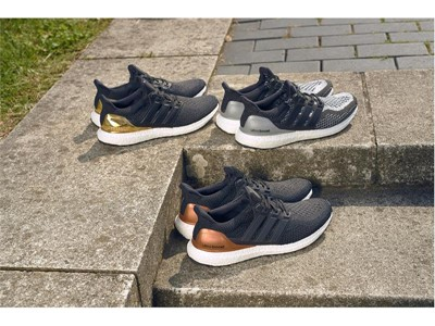 adidas_Metallic Pack collection (2)