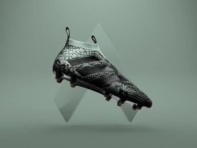 adidas представя Viper Pack, за да подсили вълнението още в началото на сезона