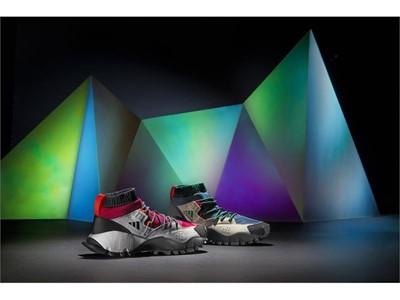 adidas Originals- SEEULATER OG