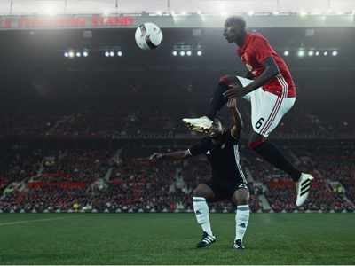 Sport16 Pogba PRimage4 Oct3