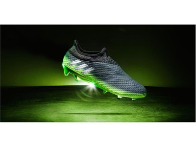 adidas_Messi16 Space Dust (1)