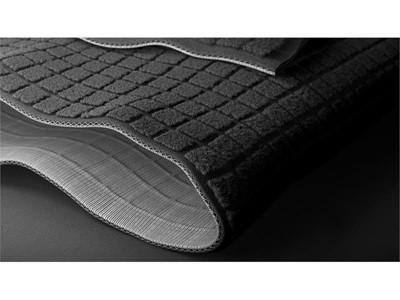 H20530 Climaheat FW16 PR Tech Renders-Polartec Fleece